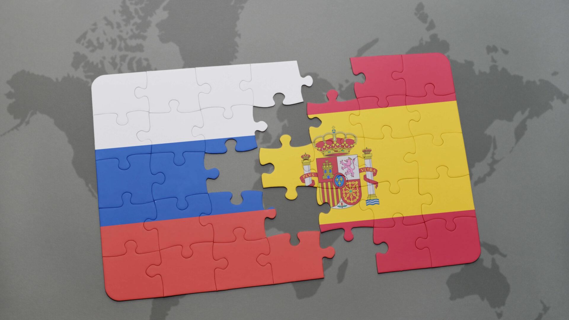 Критерии определения налоговой резиденции в Испании