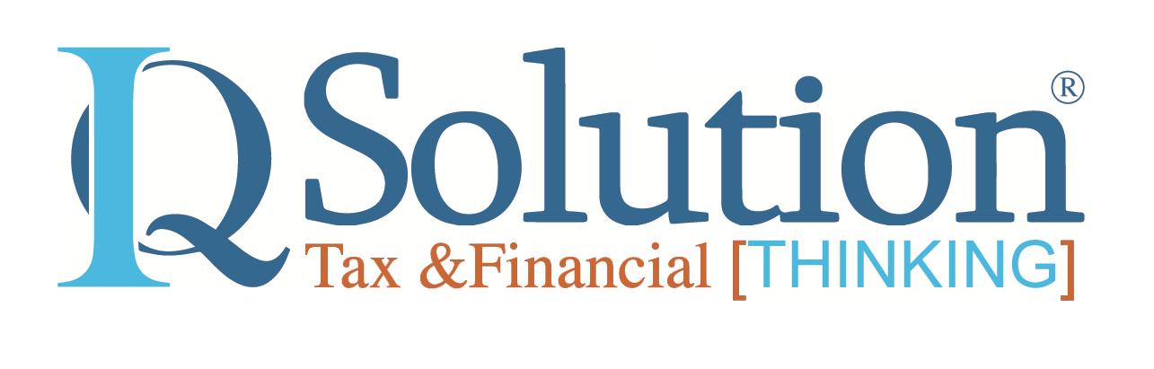 Soluciones de Inteligencia Financiera SL